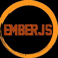 Learn Emberjs Full
