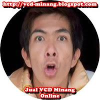 Lepai & Ocha - Gadih Nan Jombang (Full Album)