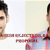 Mahesh Rejects Dil Raju's Proposal
