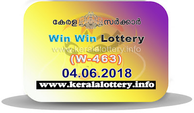 "KeralaLottery.info, ""kerala lottery result 4 6 2018 Win Win W 463"", kerala lottery result 04-06-2018, win win lottery results, kerala lottery result today win win, win win lottery result, kerala lottery result win win today, kerala lottery win win today result, win winkerala lottery result, win win lottery W 463 results 4-6-2018, win win lottery w-463, live win win lottery W-463, 4.6.2018, win win lottery, kerala lottery today result win win, win win lottery (W-463) 04/06/2018, today win win lottery result, win win lottery today result 4-6-2018, win win lottery results today 4 6 2018, kerala lottery result 04.06.2018 win-win lottery w 463, win win lottery, win win lottery today result, win win lottery result yesterday, winwin lottery w-463, win win lottery 4.6.2018 today kerala lottery result win win, kerala lottery results today win win, win win lottery today, today lottery result win win, win win lottery result today, kerala lottery result live, kerala lottery bumper result, kerala lottery result yesterday, kerala lottery result today, kerala online lottery results, kerala lottery draw, kerala lottery results, kerala state lottery today, kerala lottare, kerala lottery result, lottery today, kerala lottery today draw result, kerala lottery online purchase, kerala lottery online buy, buy kerala lottery online, kerala lottery tomorrow prediction lucky winning guessing number, kerala lottery, kl result,  yesterday lottery results, lotteries results, keralalotteries, kerala lottery, keralalotteryresult, kerala lottery result, kerala lottery result live, kerala lottery today, kerala lottery result today, kerala lottery results today, today kerala lottery result"