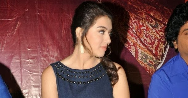 Indian Actress Hansika Motwani Photos Gallery And -2124