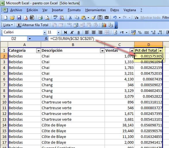 Microsoft Excel 2010 (Step By Step) by Curtis Frye