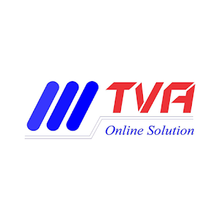 Dự án seo cho PTVA ONLINESOLUTION