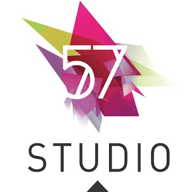 logo Studio57