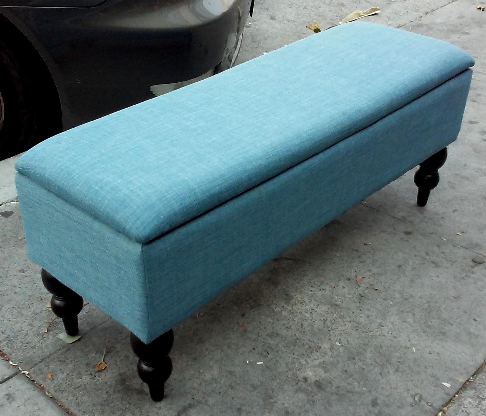 Uhuru Furniture Amp Collectibles Sold 21264 Tainoki 40