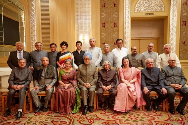 The Accidental Prime Minister, cast and crew, Anupam Kher as Manmohan Singh