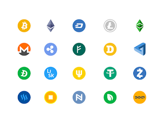 Litecoin: il fondatore vende tutto