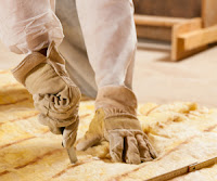 Hiring An Insulation Contractor