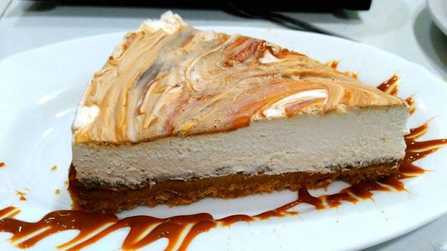 Image Result For Recetas De Cocina Arabe Dulces