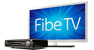 bell fibe tv channel guide, bell canada, bell tv and internet, bell canada tv bell tv service, bell internet and tv, bell internet tv, bell fibe installation, fibe tv wireless, bell fibe tv installation, bell business internet phone number, internet tv bell, bell canada wiki