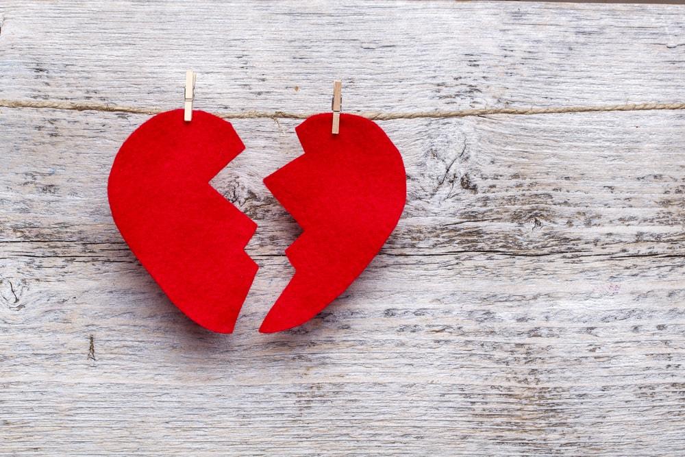 40 Kata Kata Sakit Hati Dan Kecewa Terhadap Seseorang Tiphidup