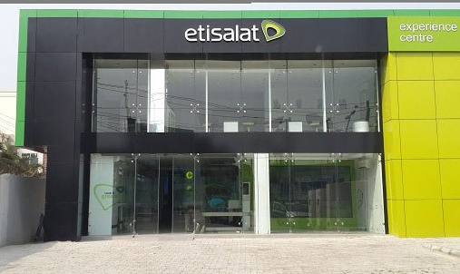 etisalat nigeria owes gtbank 42billion