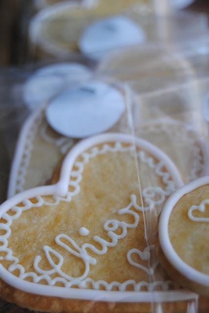 biscotti personalizzati per battesimo