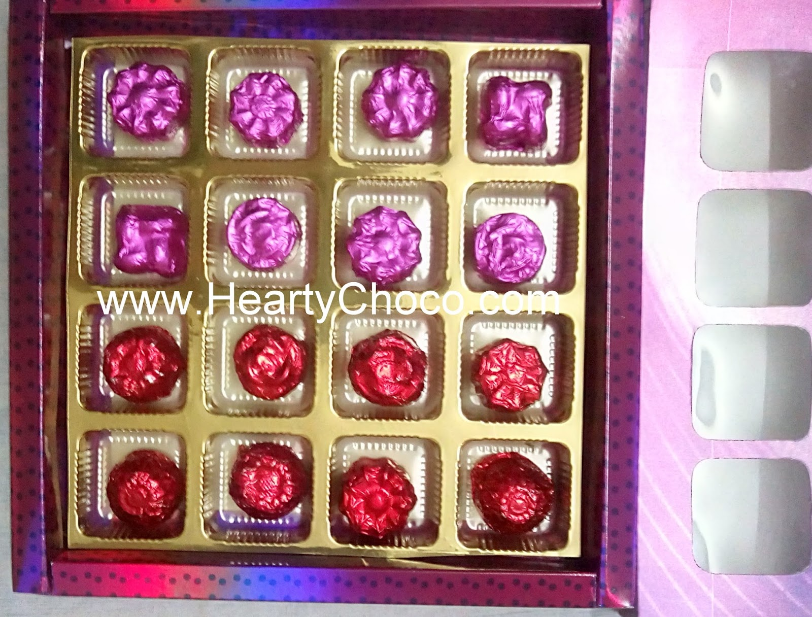Chocolate Gift Boxes Delhi : Homemade chocolates delhi gurgaon and noida