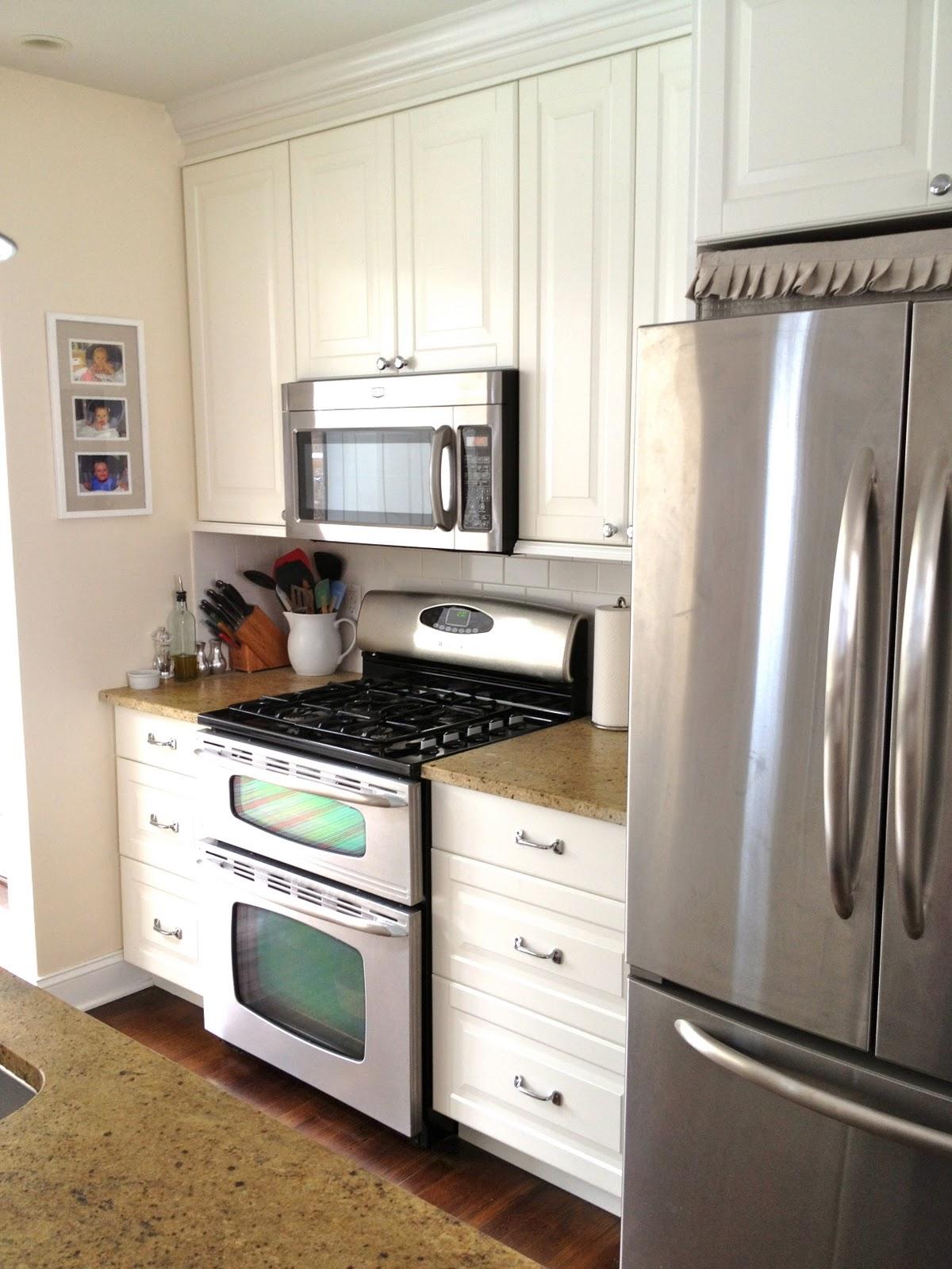 kitchen renovation jaime costiglio