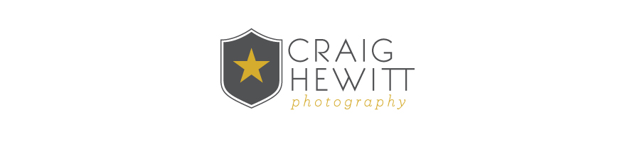 http://www.craighewittphotography.com/family/