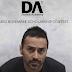 Domus Academy義大利設計碩士學院2019年9月入學產品碩士獎學金競賽