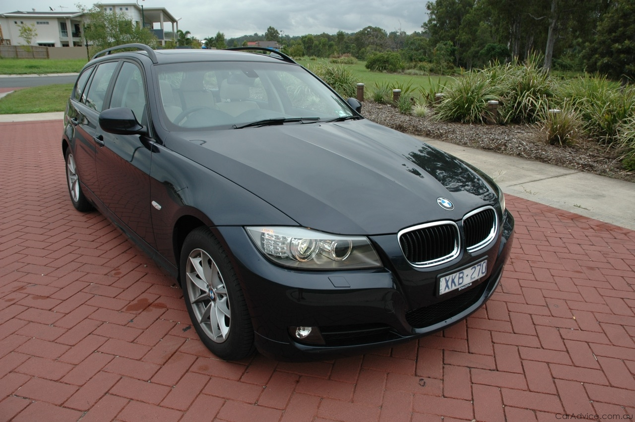 Car New 2011 Bmw 320d Car Wallpaper Gallery And Reviews