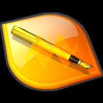 010 Editor 6.0 Full Keygen