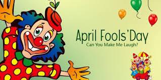 April-Fools-SMS