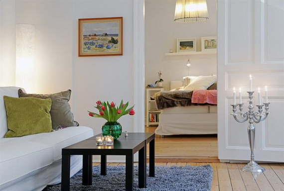 0223ace93dd4 pin2013  Small Apartment Interior Design