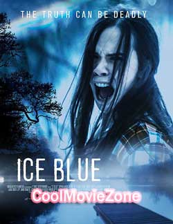 Ice Blue (2017)