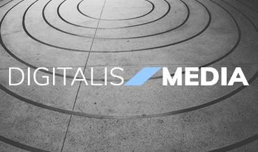 Digitalis Media