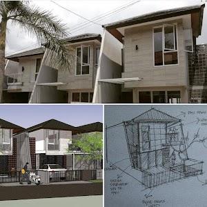 Minimalist House Grand Designs