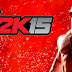 WWE 2K15 Repack-Black Box 3GB PARTS BY SMARTPATEL