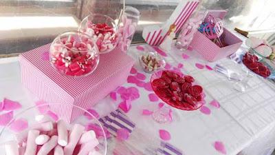 5-ideas-para-decorar-una-comunion