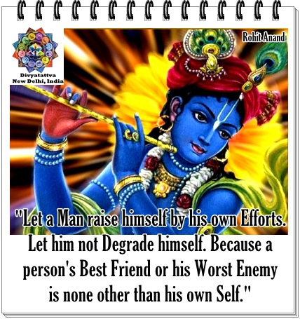 krishna, lord, gita, teachings, spiritual