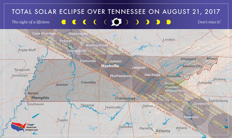 Webutante Eclipse Fever Everywhere