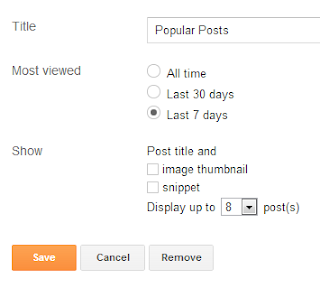 setting-widget-popular-post