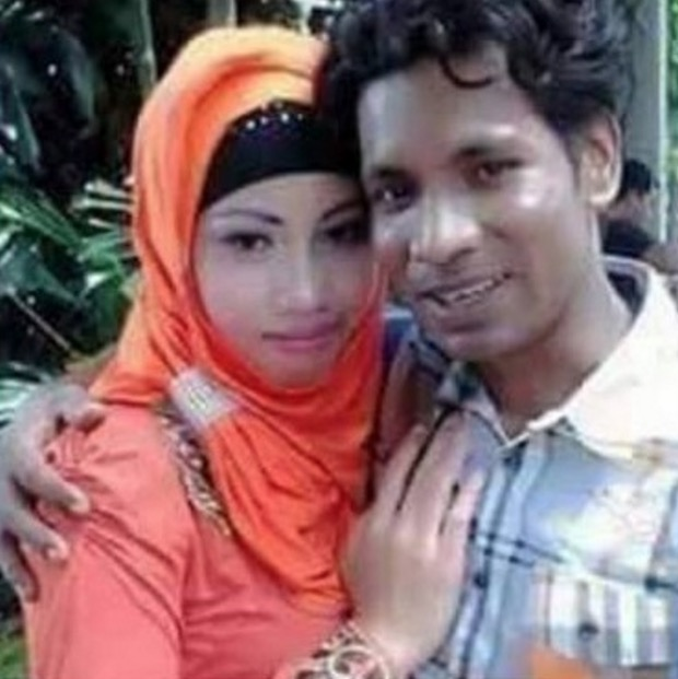 Apa yang Dirisaukan Dengan Kemasukan 1.5 Juta Warga Bangladesh ke Malaysia
