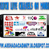 Watch Live Channels On Mobile