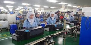 http://www.jobsinfo.web.id/2016/08/lowongan-kerja-pt-epson-indonesia.html