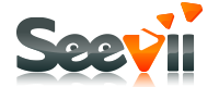SeeVii HD - All Channels - Badr Sat