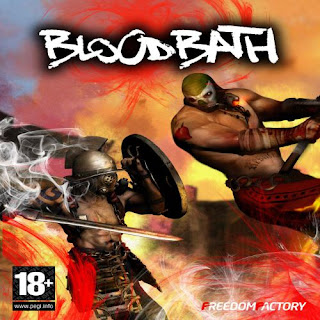 Download Bloodbath Game Full Version for PC