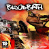 Bloodbath Game Download For PC