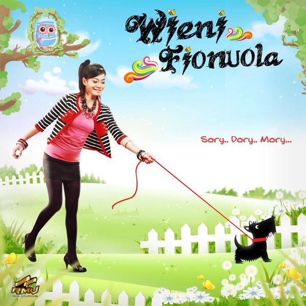 Wieni Fionuola - Sory Dory Mory