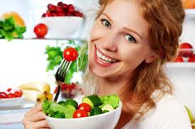 Tips prevenir diabetes