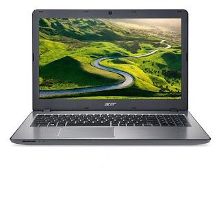 giảm giá, laptop