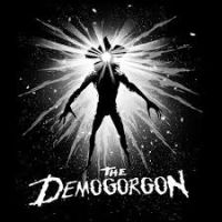 http://patronesamigurumis.blogspot.com.es/2017/05/the-demogorgon.html