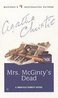 https://www.goodreads.com/book/show/121622.Mrs_McGinty_s_Dead?from_search=true