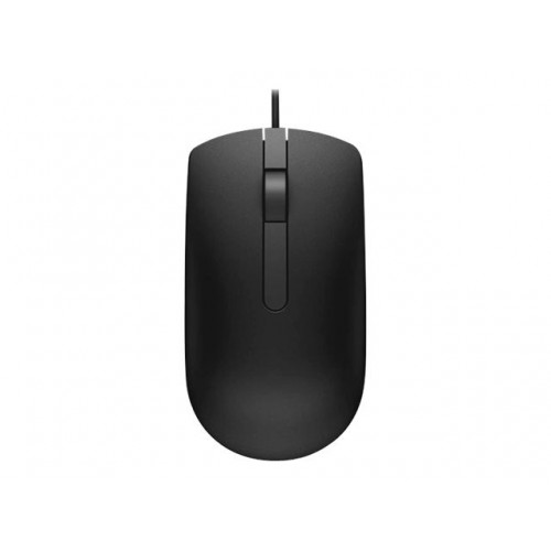 hardware reviews best reviews dell ms116 wired optical mouse. Black Bedroom Furniture Sets. Home Design Ideas