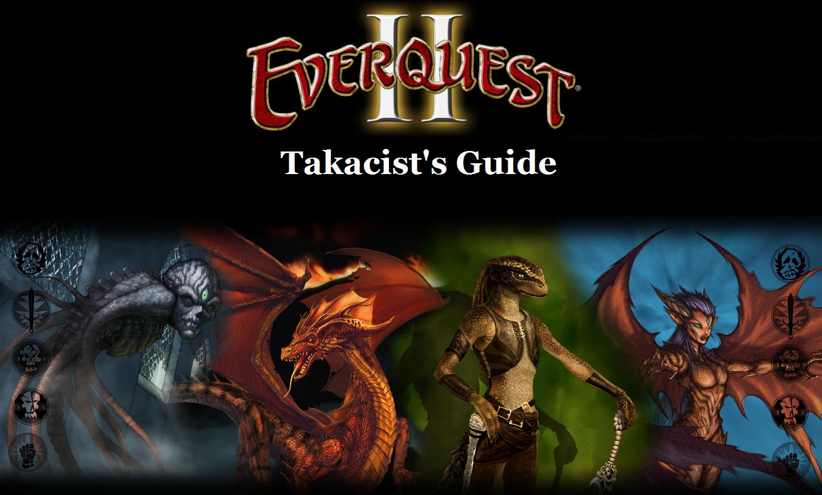 Everquest 2: How to Make Platinum