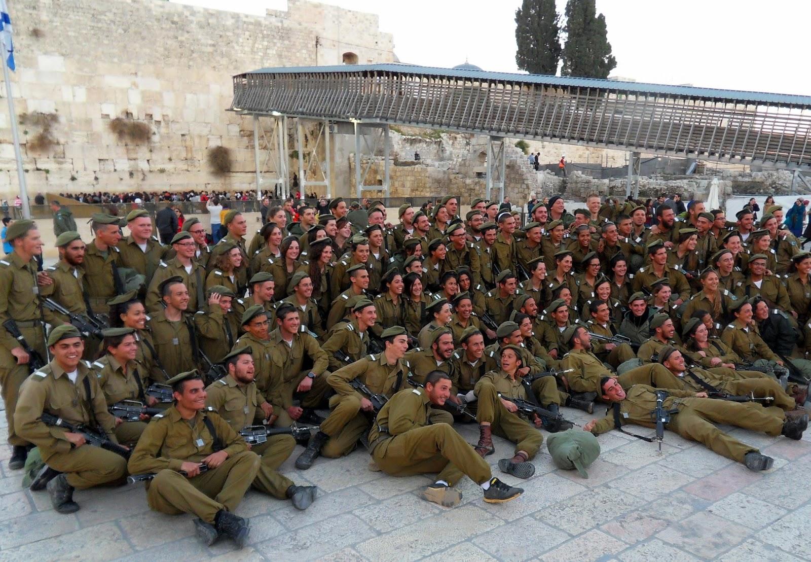 Syntymä oikeus Israel koukku