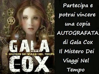 http://leggerefantastico.blogspot.it/2014/11/regalo-blog-una-copia-autografata-di.html?showComment=1415804518323#c3665476957697202685