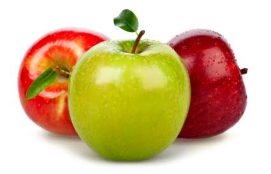 30 Interesting Facts You Never Knew About Apples