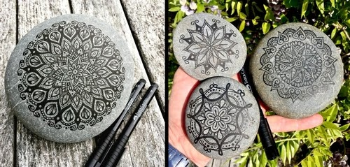 00-Mike-Pethig-Precise-Hand-Drawn-Stone-Mandala-Drawings-www-designstack-co